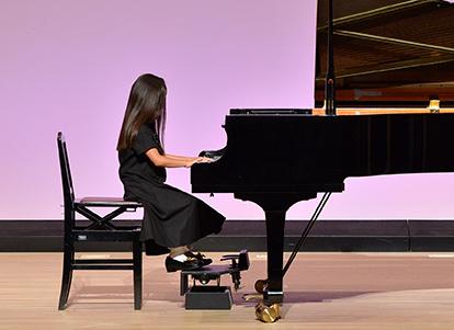 piano-h