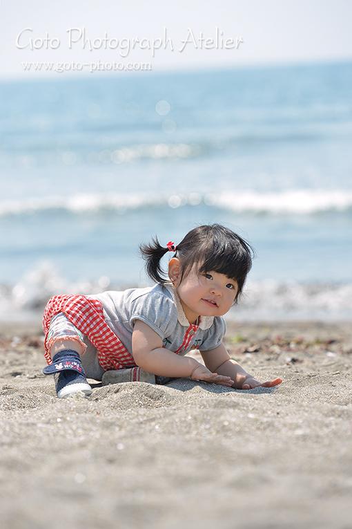 子供写真 出張撮影 神奈川