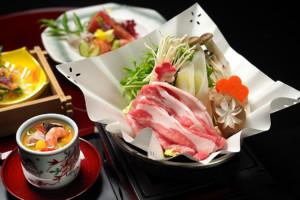 料理写真の出張撮影 東京