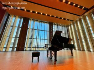 ピアノ発表会 写真撮影 東京